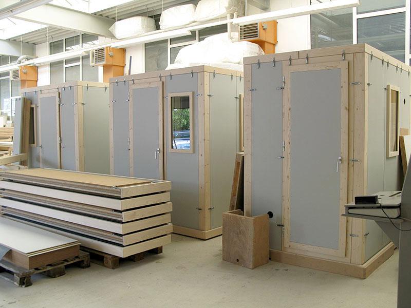 studiobox manufacture