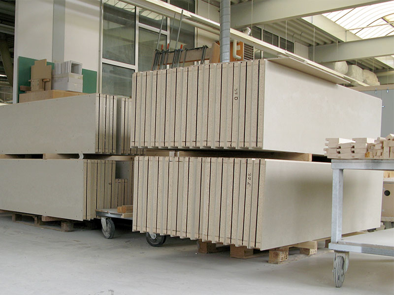 manufacturer acoustic panels studiobox